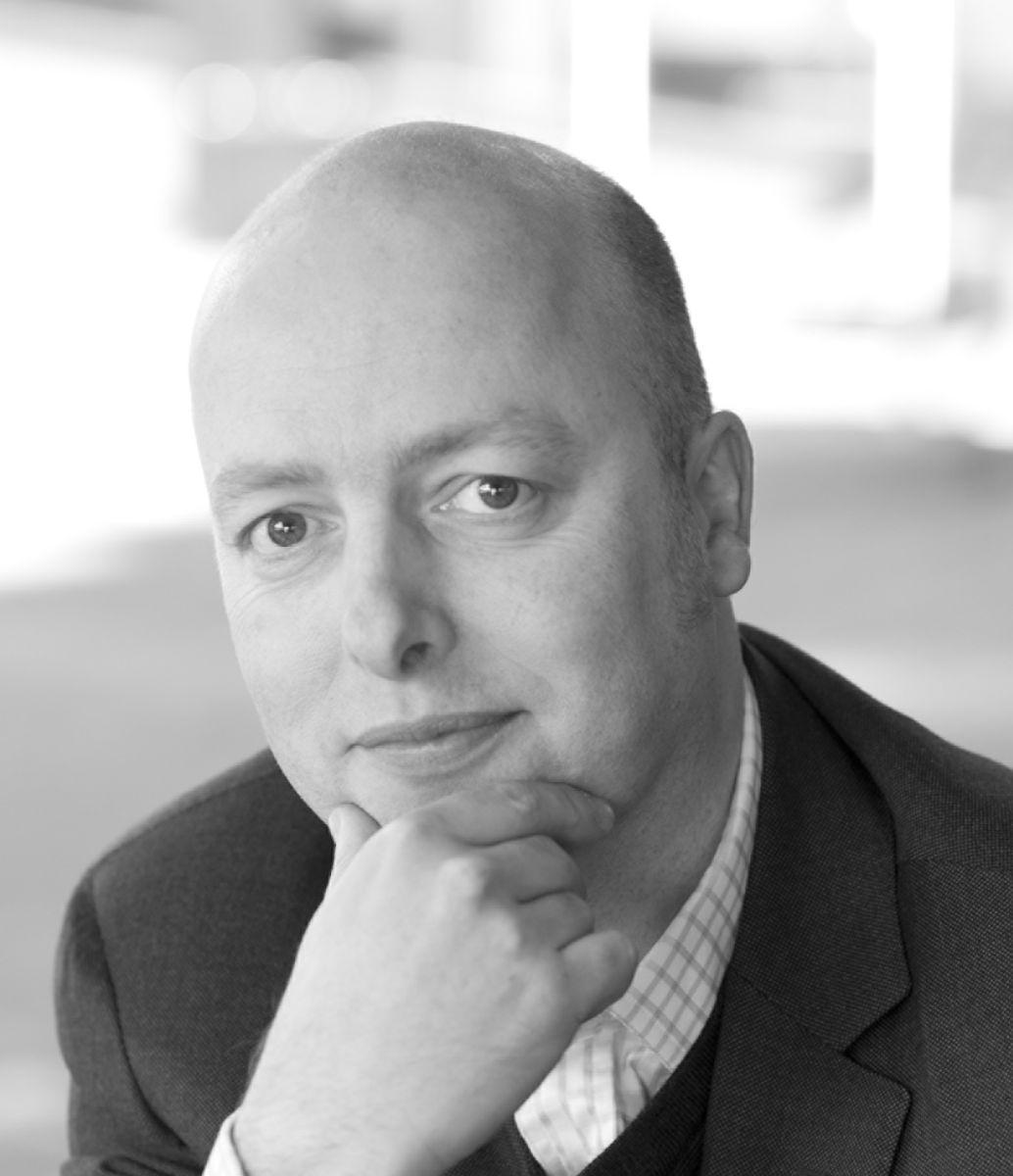 Paul Buitink en Sander Boon; het failliet van de sociaal-democratie