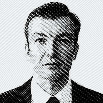 Dennis l'Ami