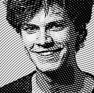 Jeroen Wijnen