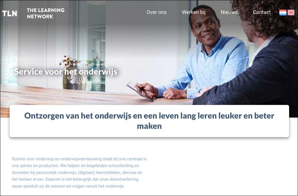 Cda sponsoring online CDA Candidates