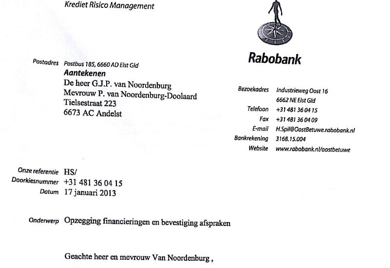 d73c4573c4b Hoe Rabobank deze ondernemer bijna kapot maakte - Follow the Money ...