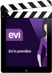 Evi-iPad-Evi-in-premiere-208