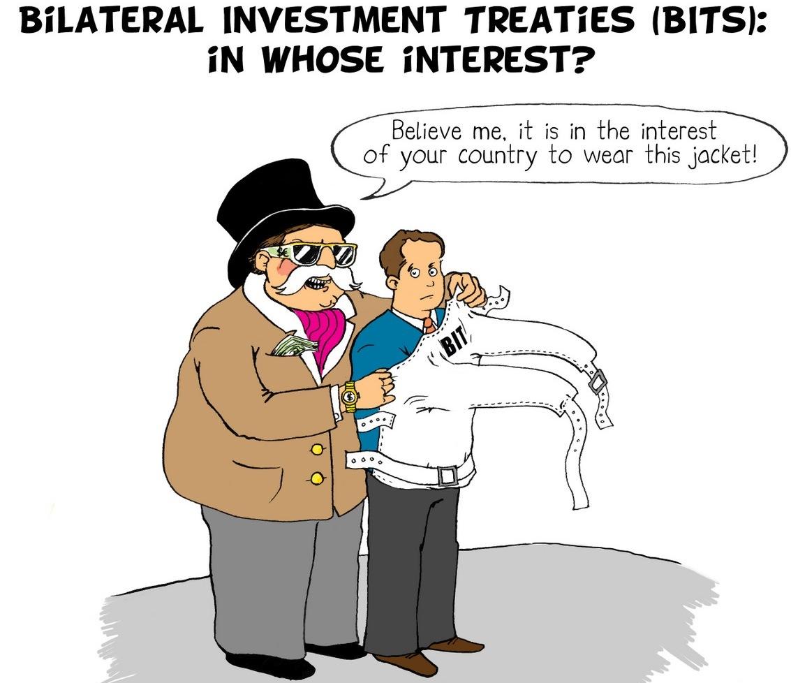 bit_simple_cartoon_website