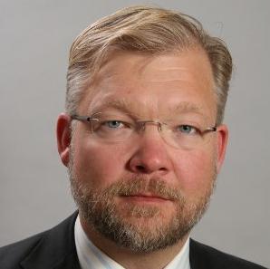 Guus Warringa