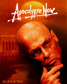 The horror....  he's gone insane. He's become like the Colonel Kurtz of Treasury Secretaries