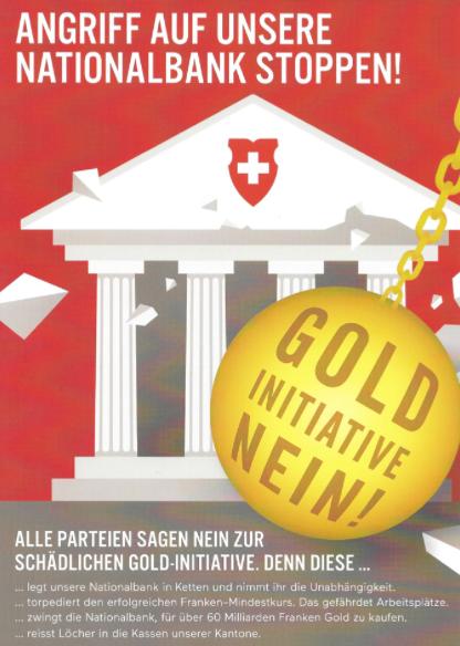 Gold-Initiative-2014_png_675×959_pixels