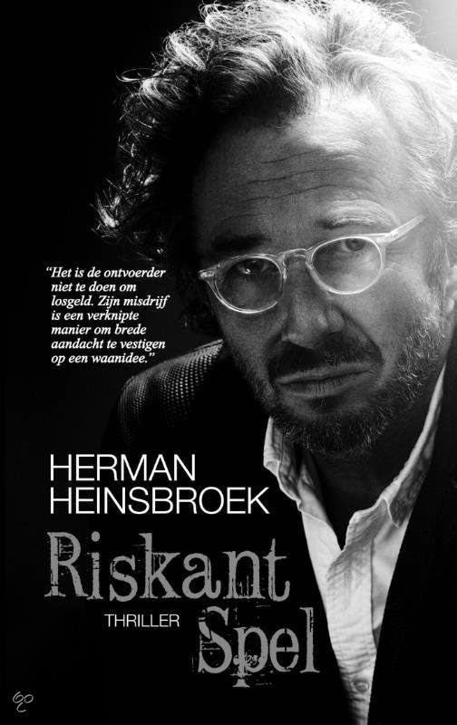 heinsbroek