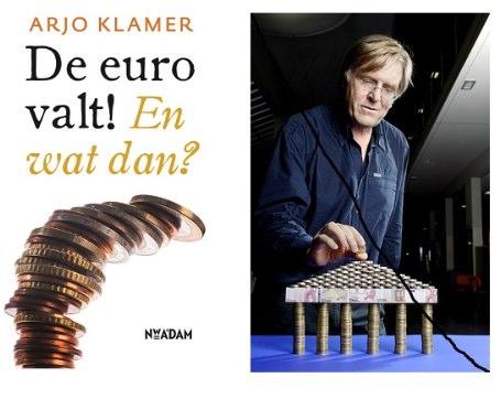 Fwd_ Artikel _Keynes en het eurovraagstuk - jacqueline@ftm.nl - Mail van Follow The Money-1