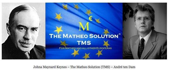 Fwd_ Artikel _Keynes en het eurovraagstuk - jacqueline@ftm.nl - Mail van Follow The Money-7