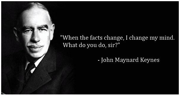 Fwd_ Artikel _Keynes en het eurovraagstuk - jacqueline@ftm.nl - Mail van Follow The Money-8