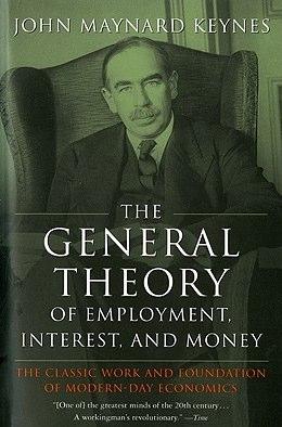 Fwd_ Artikel _Keynes en het eurovraagstuk - jacqueline@ftm.nl - Mail van Follow The Money
