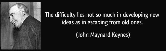 Re_ Artikel _Keynes en het eurovraagstuk - jacqueline@ftm.nl - Mail van Follow The Money-3