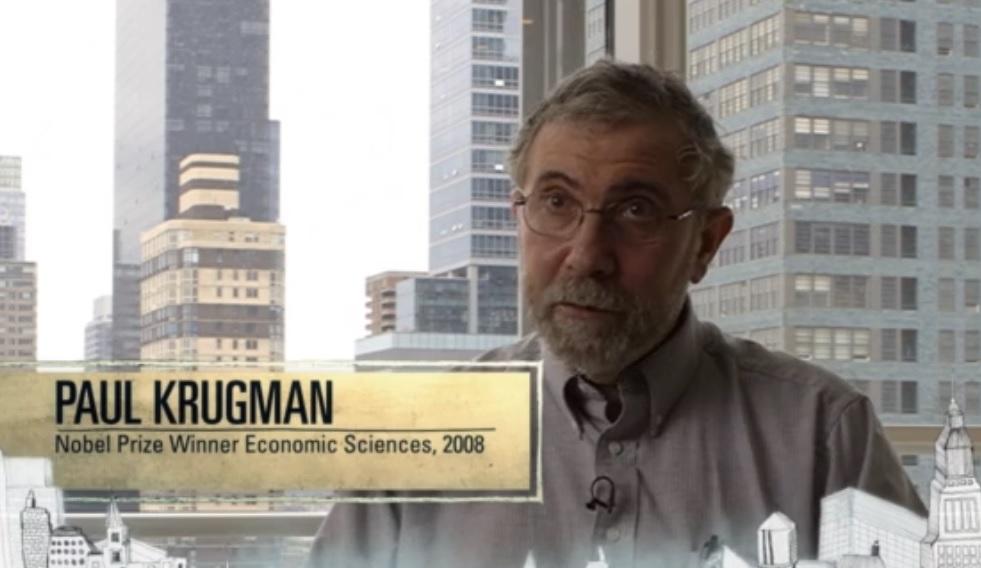 boombustboom paul krugman 2