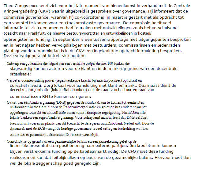 Rabobank_Camps_december_vier_punten