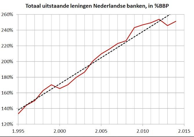 Fwd_ Re_ Re_ - jacqueline@ftm.nl - Mail van Follow The Money-5