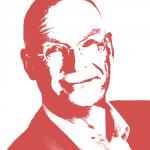Michiel Werkman