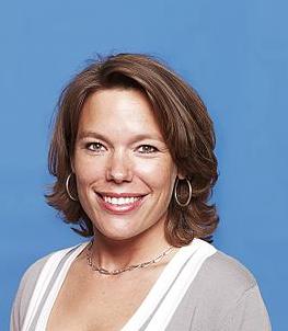 Lea Bouwmeester